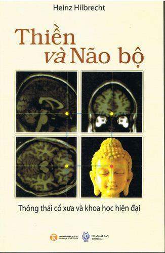 Thiền và não bộ