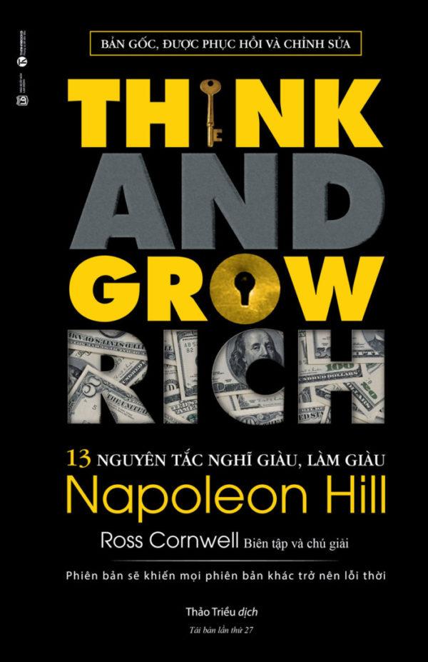 Think And Grow Rich 13 Nguyen Tac Nghi Giau Lam Giau 2.2020 01 2.jpg