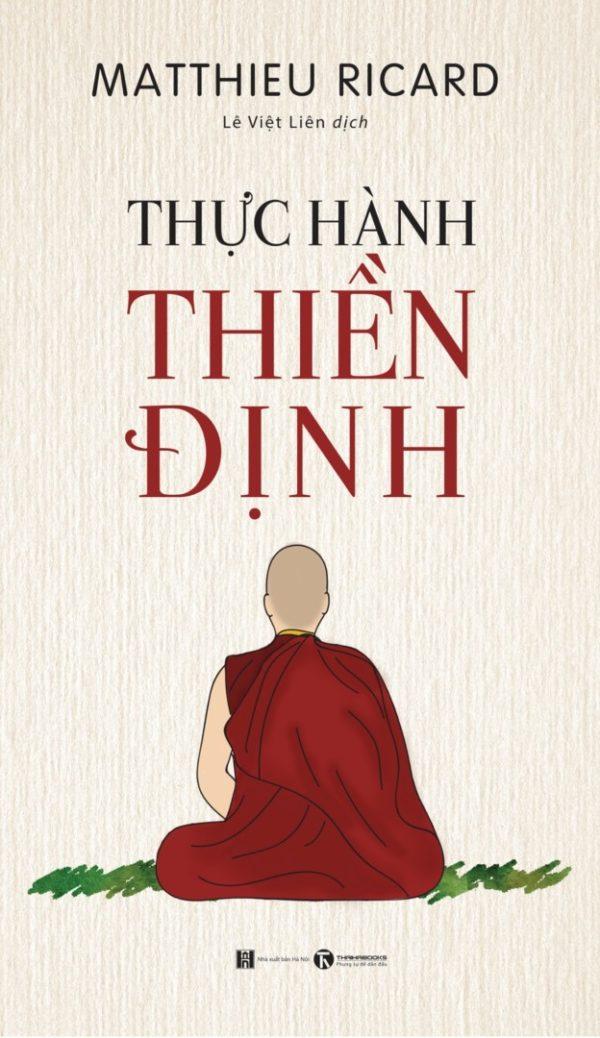 Thuc Hanh Thien Dinh 2.jpg