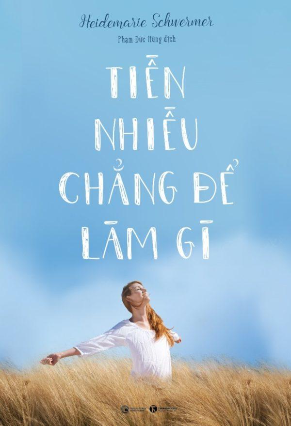 Tien Nhieu Chang De Lam Gi Bia1 1.jpg