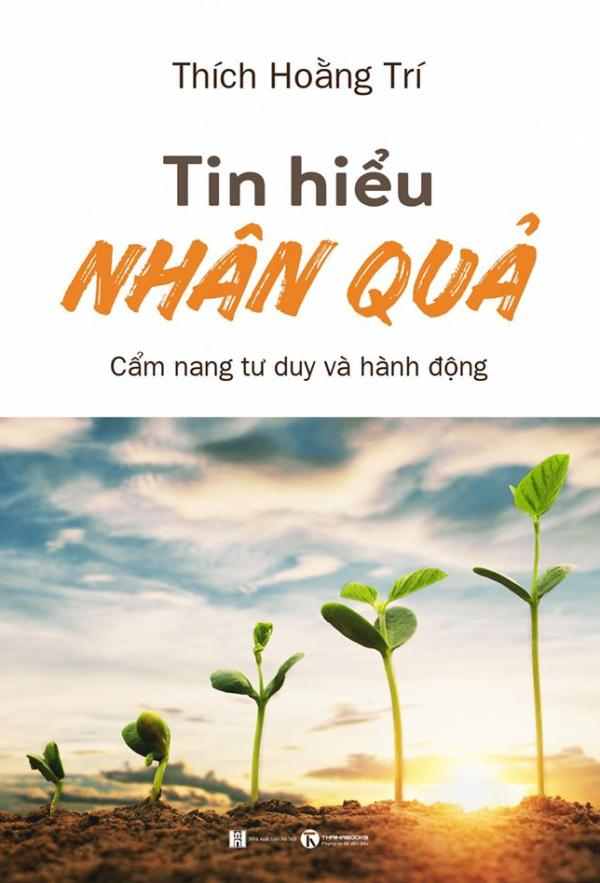 Tin Hieu Nhan Qua.png