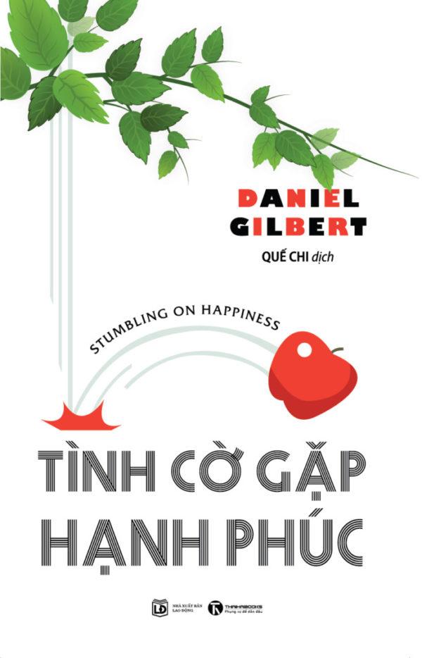 Tinh Co Gap Hanh Phuc 15.5x24