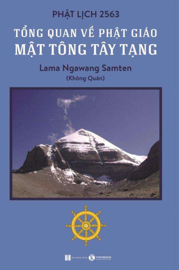 Tong Quan Ve Phat Giao Mat Tong Tay Tang E1567043600410.jpg