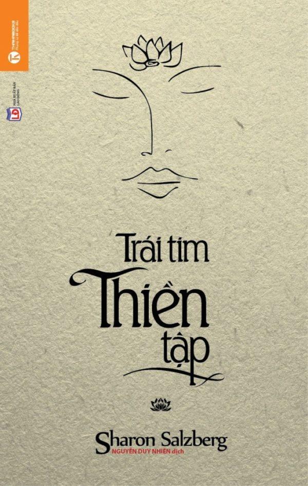 Trai Tim Thien Tap.jpg