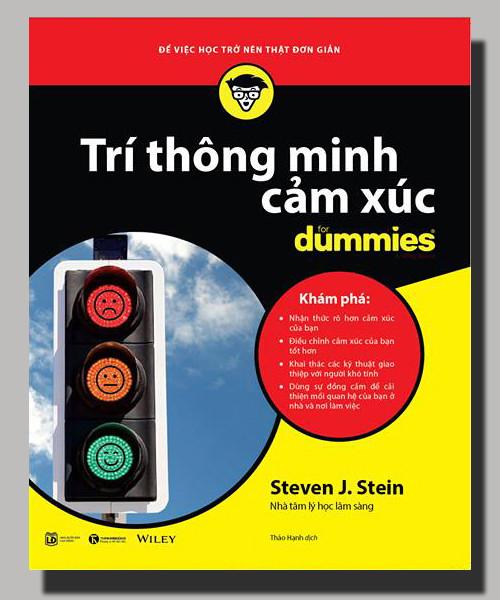 Tri Thong Minh Cam Xuc For Dummies 2.jpg