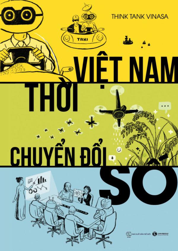 Vn Thoi Chuyen Doi So 18 4a 2.jpg