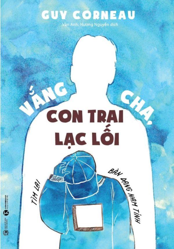 Vang Cha Con Trai Lac Loi 14x20cm Final 01.jpg