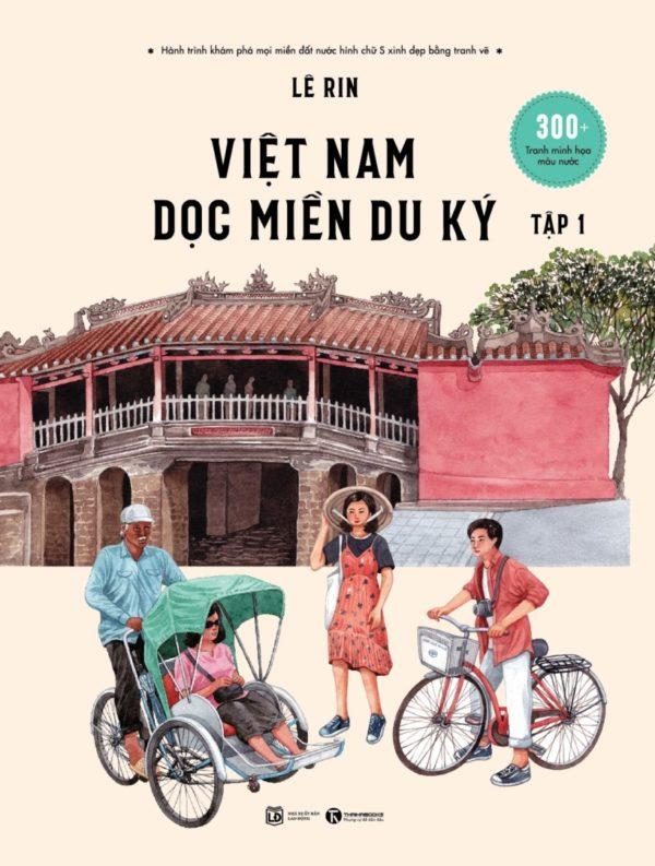 Viet Nam Doc Mien Du Ky Ban Mem Bia 1 1.jpg