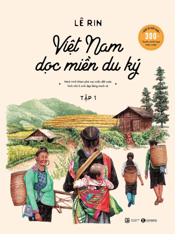 Viet Nam Doc Mien Du Ky Ban Cung Bia 1 1.jpg