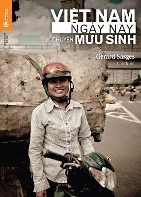 Việt Nam ngày nay: Chuyện mưu sinh