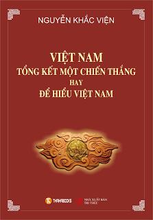 Việt Nam tổng kết một chiến thắng hay để hiểu Việt Nam hơn