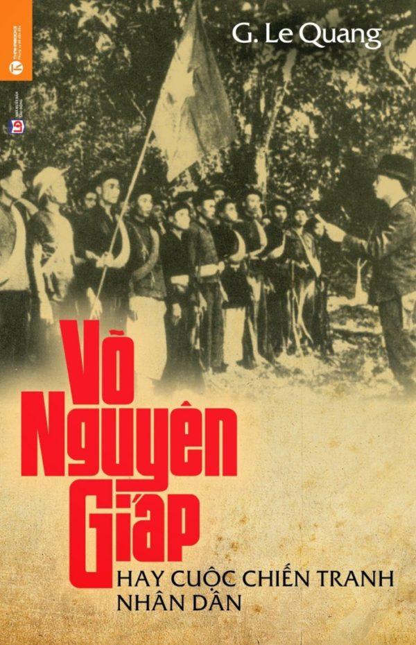 Vo Nguyen Giap Hay Cuoc Chien Tranh Nhan Dan 2.jpg
