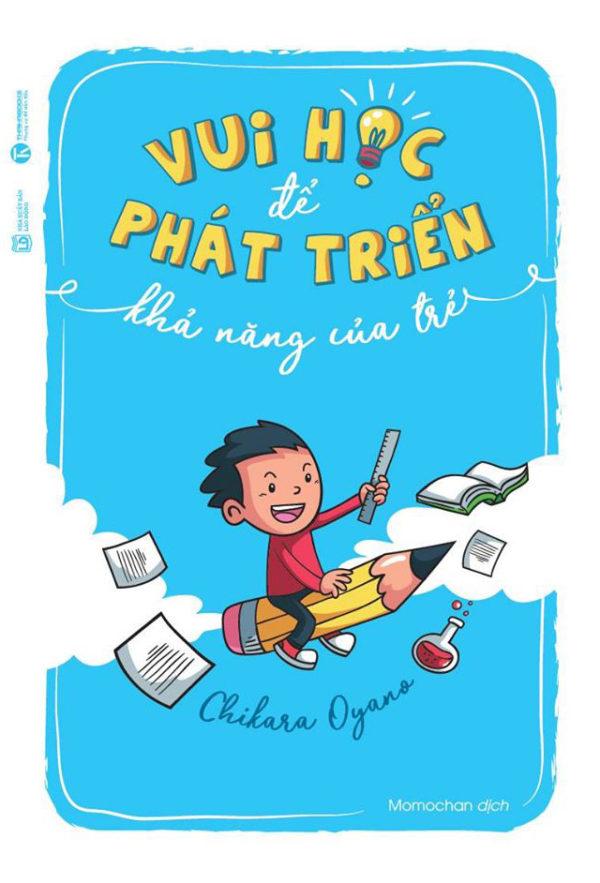 Vui Hoc De Phat Trien Kha Nang Cua Tre 2.jpg
