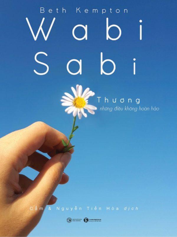Wabi Sabi Coverfull 2.10 E1571391628244 1.jpg