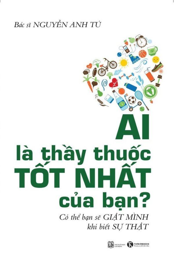 Ai La Thay Thuoc Bia 1.jpg