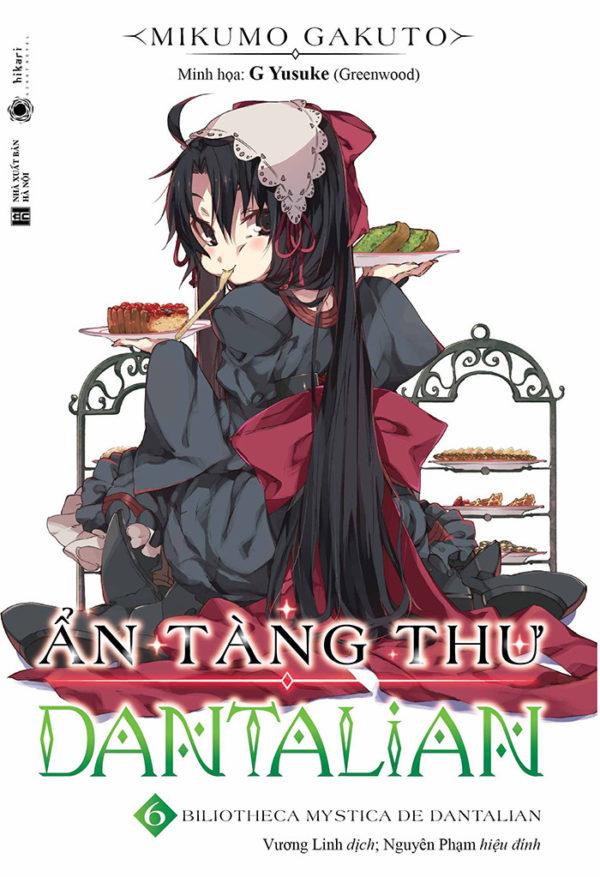 An Tang Thu Dantalian 6 Thuong 02.jpg
