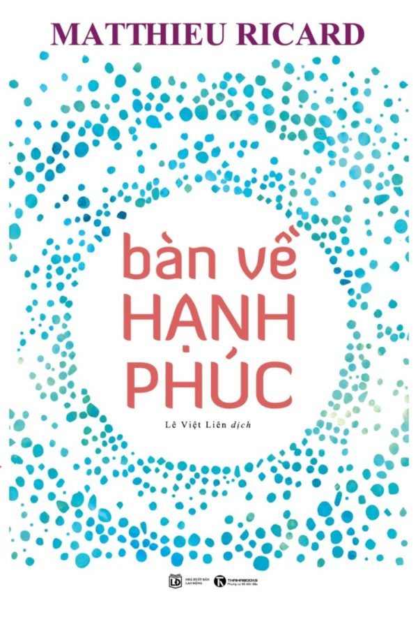 Ban Ve Hanh Phuc Bia 1 2.jpg