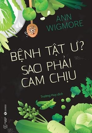 Benh Tat U Sao Phai Cam Chiu Biagia