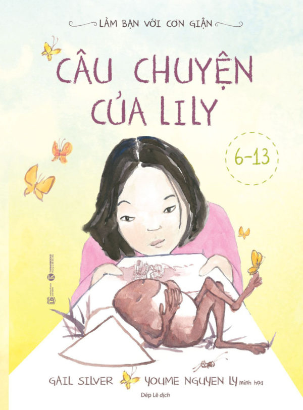 Bia Cau Chuyen Lily.jpg