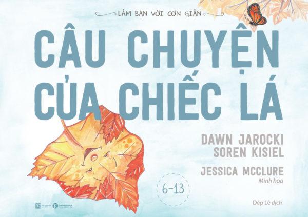 Bia Chuyen Chiec La 1.jpg