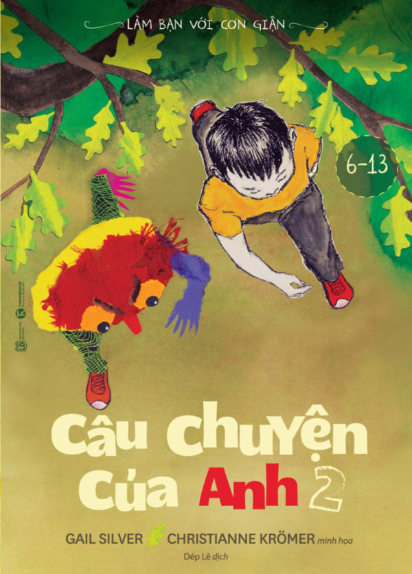 Bia Chuyen Cua Anh 2 1.jpg