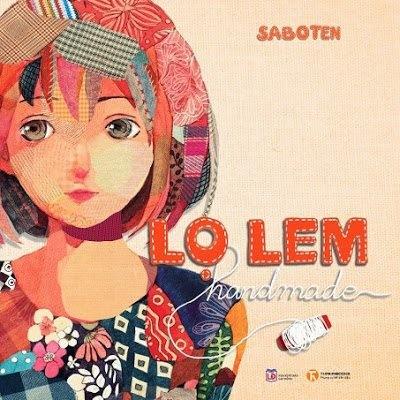 Bia Sach Lo Lem Handmade 2.jpg