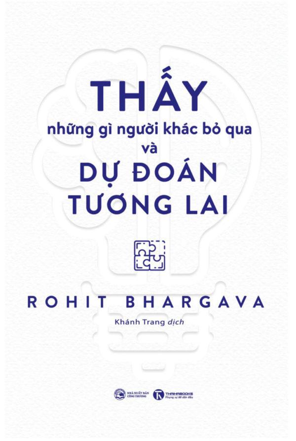 Bia Thay Nhung Gi Nguoi Khac Bo Qua.jpg