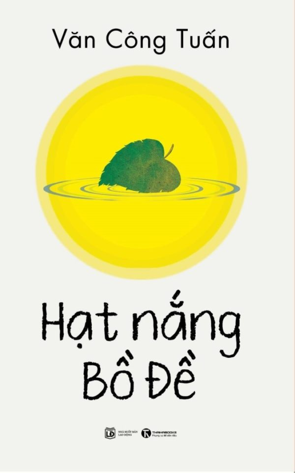 Bia Hatnangbode.jpg