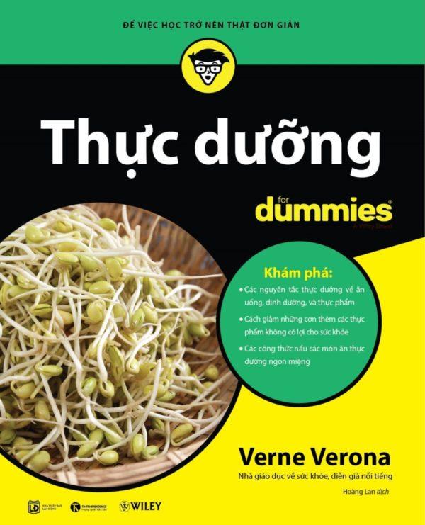 Bia Dummies Thuc Duong Out 01 2 2.jpg