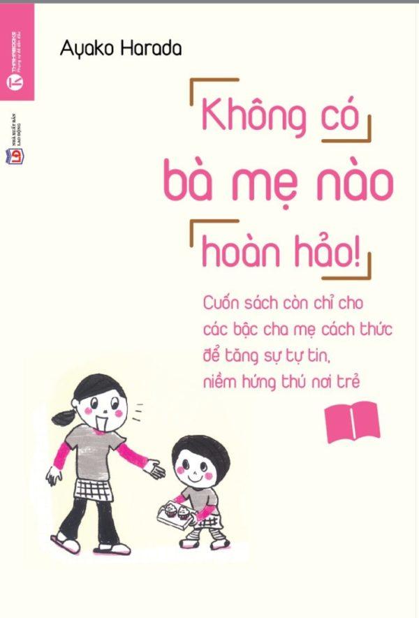 Bia Khong Co Ba Me Nao Hoan Hao Out 01 03442520150509 2.jpg