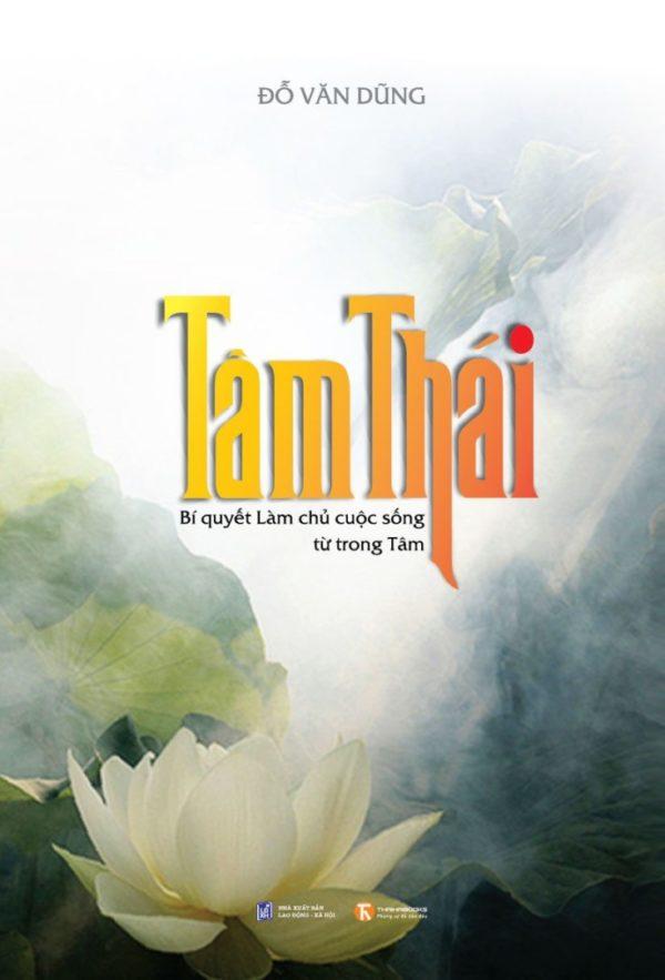 Bia Tam Thai 2.jpg