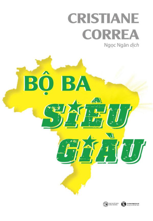 Bo Ba Sieu Giau 2.jpg