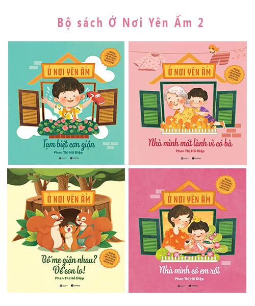 Bo Sach O Noi Yen Am 2 2.jpg