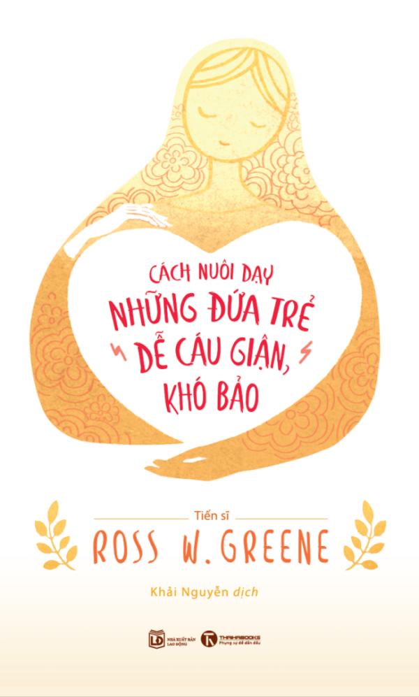 Cach Nuoi Day Nhung Dua Tre De Cau Gian Kho Bao Coverfull Out 01 2.png