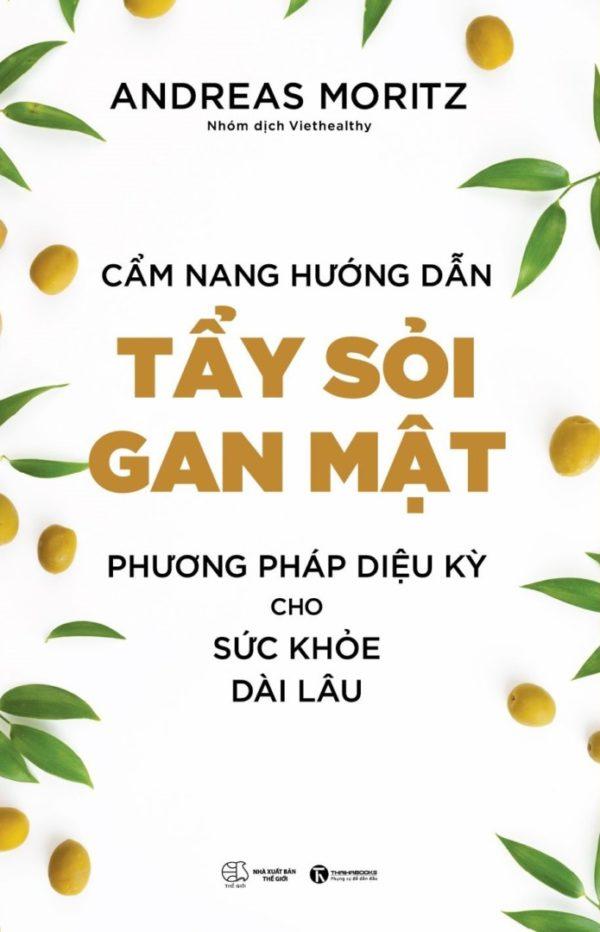 Cam Nang Huong Dan Tay Soi Gan Mat 15.5x24 Final 01 Copy.jpg
