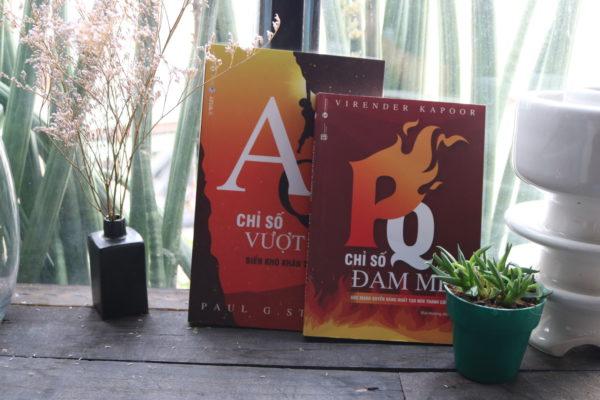 Chi So Thanh Cong 2.jpg