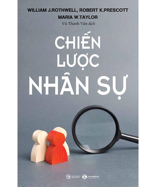 Chien Luoc Nhan Su 1.png