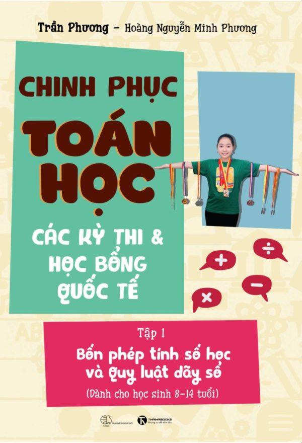 Chinh Phuc Toan Hoc 2.jpg
