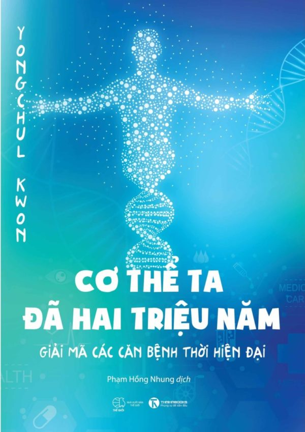Co The Ta Da Hai Trieu Nam 14.5x20.5cm Final 1 01 1.jpg