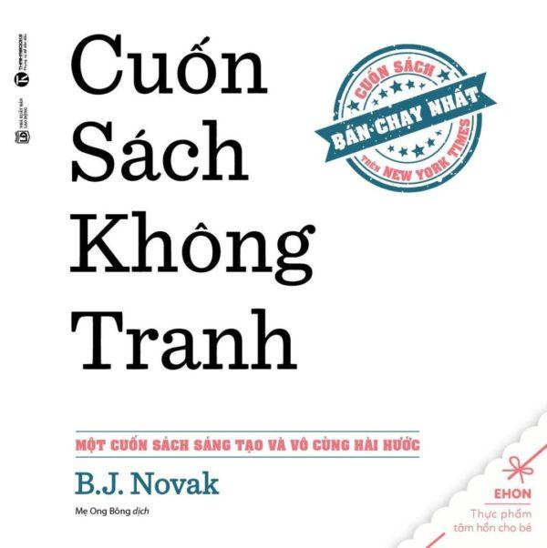 Cuon Sach Khong Tranh 0 1 2.jpg