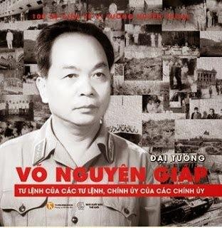 Dai Tuong Vo Nguyen Giap 2.jpg