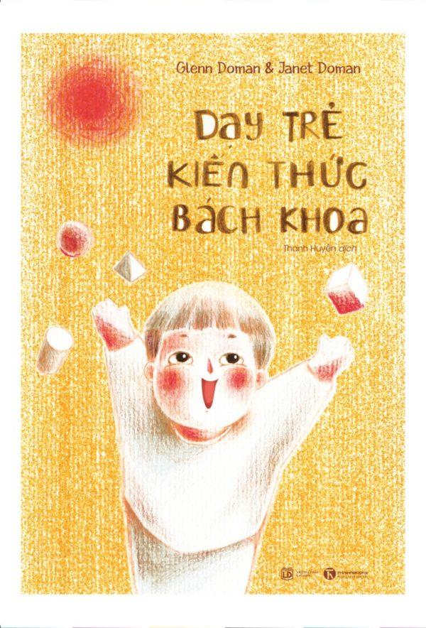 Cua So Vang Day Tre Kien Thuc Out