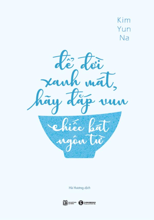 De Doi Xanh Mat Hay Dap Vun Chiec Bat Ngon Tu Front Cover 01 2.png