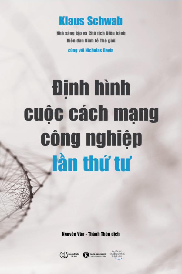 Dinh Hinh Cuoc Cach Mang Cong Nghiep Lan Thu Tu Coverfull 2.png