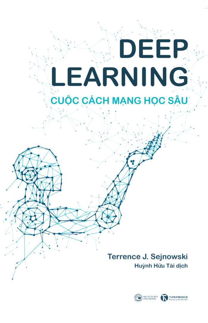Deep Learning – Cuộc Cách Mạng Học Sâu