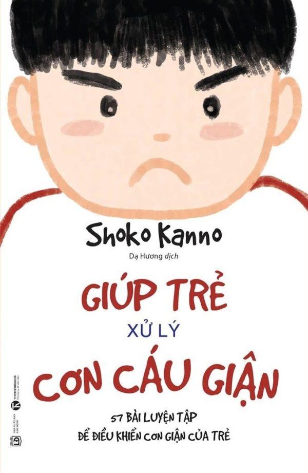 Giup Tre Xu Ly Con Nong Gian 1 1 1.jpg