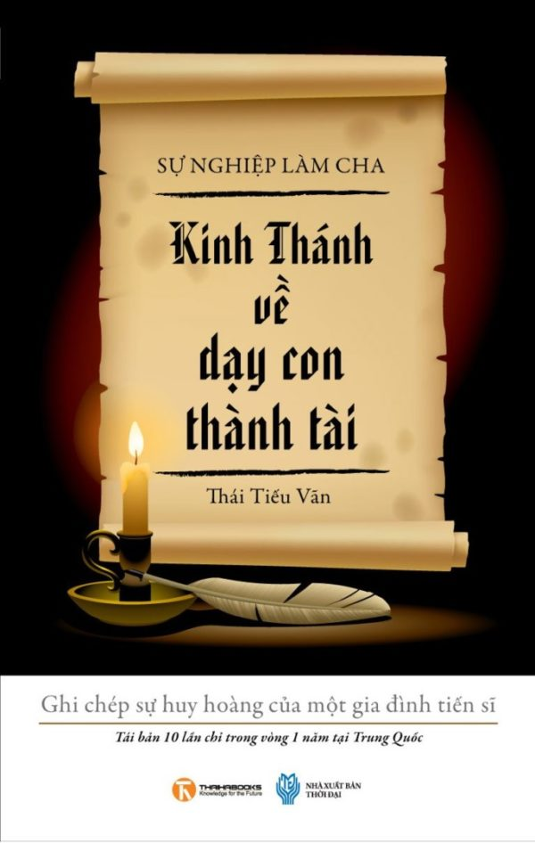 Kinh Thanh Ve Day Con Thanh Tai 2.jpg