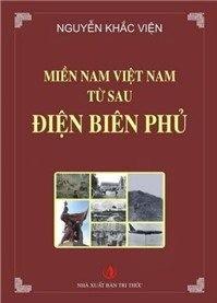 Mien Nam Viet Nam Tu Sau Dien Bien Phu 200 2.jpg