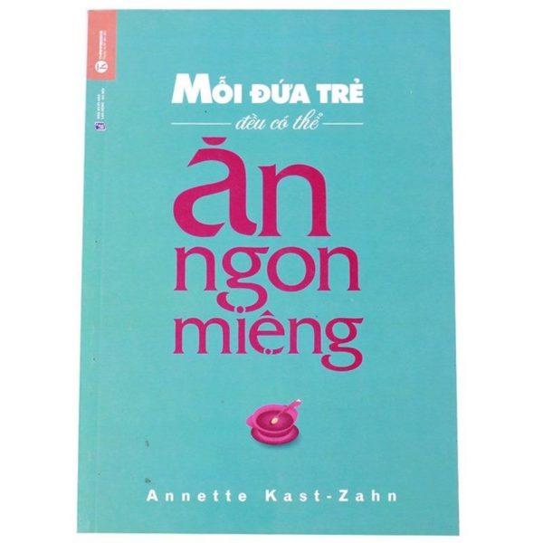 Moi Dua Tre Deu Co The An Ngon Mieng 2.jpg