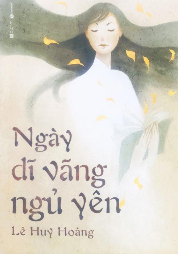 Ngay Di Vang Ngu Yen Coverfull Out Cs6
